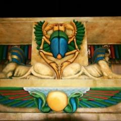 Egyption-Hall-Top-