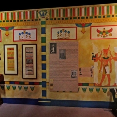 Egytion-Mural-room-square-on
