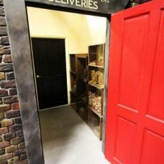 L-Davenport-Shop-back-door-1