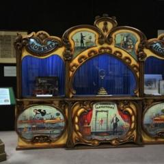 French-Organ