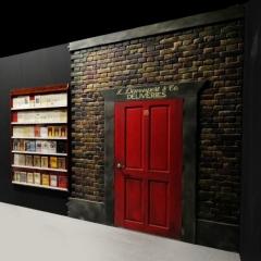 L-Davenport-Shop-back-door-2