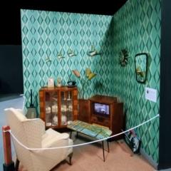 Period-Room-1950s