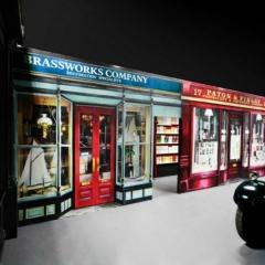 Shop-Front-Mural-3-