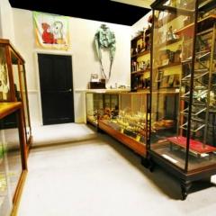 Shop-Interior-low-shot