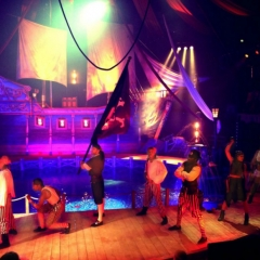 3D_Creations_Pirate_Live_Ship_Show-3-