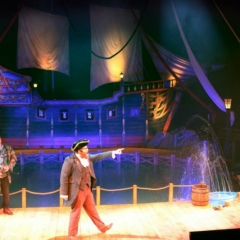 3D_Creations_Pirate_Live_Ship_Show-4-