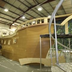 Pirate-Ship-work-in-progress-3-