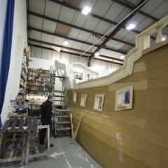 Pirate-Ship-work-in-progress-8-