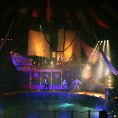 3D_Creations_Pirate_Live_Ship_Show-1-