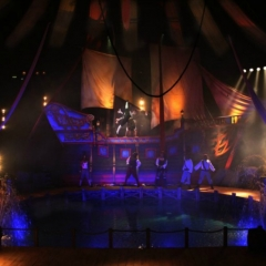 3D_Creations_Pirate_Live_Ship_Show-2-