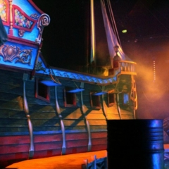 3D_Creations_Pirate_Live_Ship_Show-7-