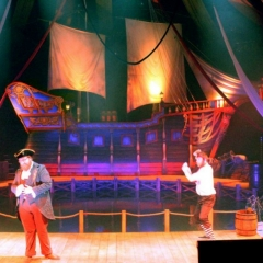 3D_Creations_Pirate_Live_Ship_Show-9-