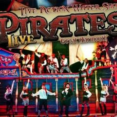pirates-live