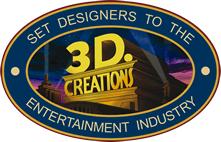 3dcreations-logo