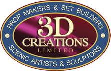 3dcreations-ltd-logo