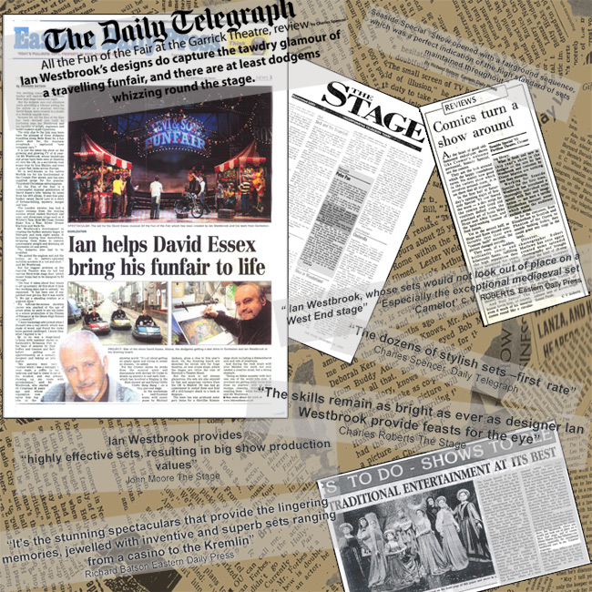 what-the-papers-say-montage1