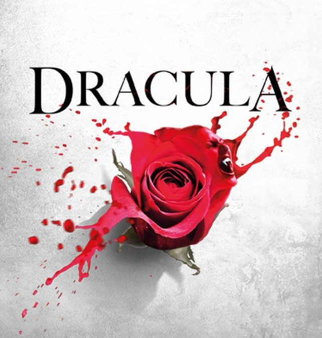 Dracula – The touring Consortium